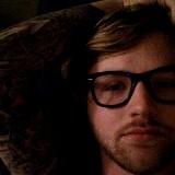 An image of JoshMarrs