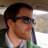An image of Matt2296
