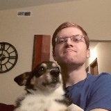 An image of corgially_yours