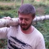 An image of Mikael_OKcupid