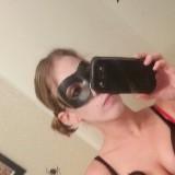 An image of IvyQuinn