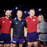 An image of I_amrugby