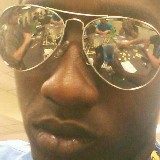 An image of DoctorJay0891