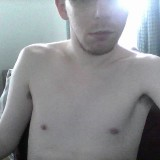An image of MrBoddy2005