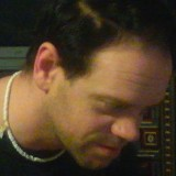 An image of jbramall