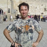 An image of Language_Guy