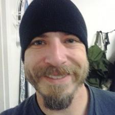 An image of SmileyJ2013
