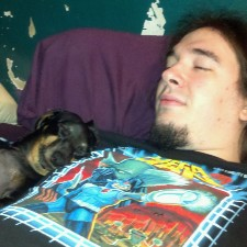 An image of spatrick81