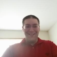 An image of Steven1414