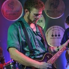 An image of GuitarHurricane