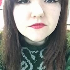 An image of LeighAliLeigh