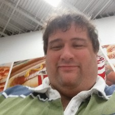 An image of DomlyGentleman