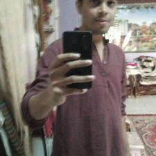 An image of nikhil_t