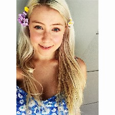 An image of sydneyhope93