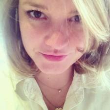 An image of NatalieAMeade