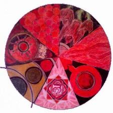 An image of TONITEuraSTAR