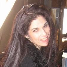 An image of LarissaNoelle