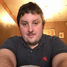 An image of jreinard