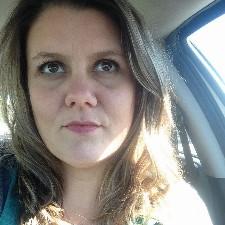 An image of julieharris