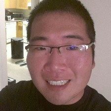 An image of PaulCho718