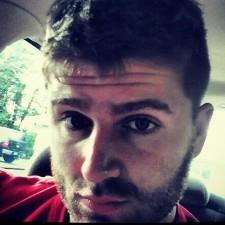 An image of Adam_Trine