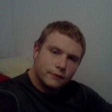 An image of Nick_R27