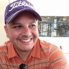 An image of smilesmatter
