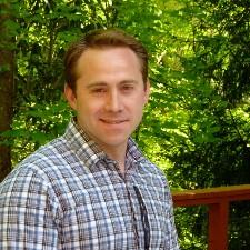 An image of Dan_JGF
