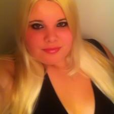 An image of Miss_Kierra