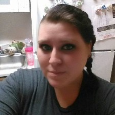 An image of kimpetty23