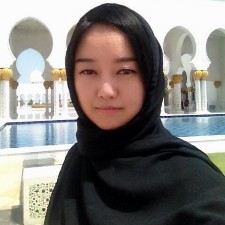 An image of chinesesweetgirl