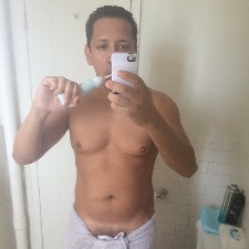 An image of NYCJAY78