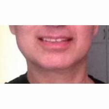 An image of ronaldino7