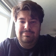 An image of movieguy82