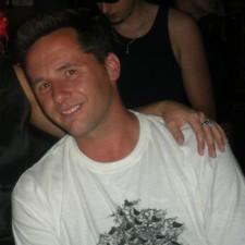 An image of RickyJ80
