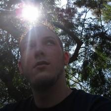 An image of MikeTheDiplomat