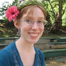 An image of Kathleen934