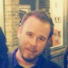 An image of Jason191919