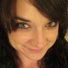 An image of Lori_Snow