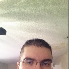An image of Txguy45