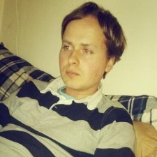 An image of Jakub_M