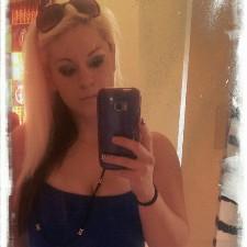 An image of Katiebriz92