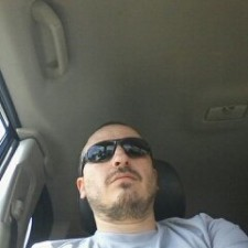 An image of bjack9090