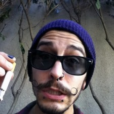 An image of Jake_mang