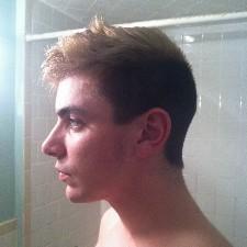 An image of Nick_Preziosi