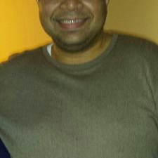 An image of pilsbury2003
