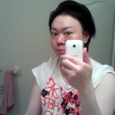 An image of Nel_Lil_Yang