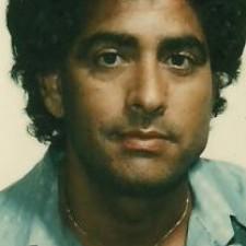 An image of calzam