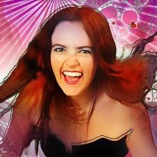 An image of PirateTenaya