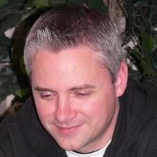An image of cardinalsfan